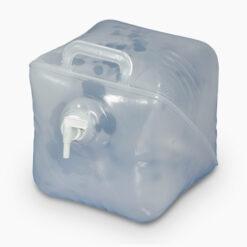 Faltkanister 20 Liter